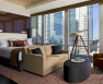 The Joule, Dallas, Texas, US