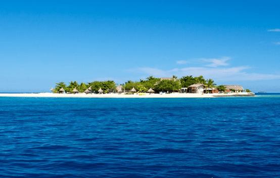 Tropical Island Getaways: Tropical Holiday Destinations