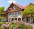 Bavarian Inn of Frankenmuth