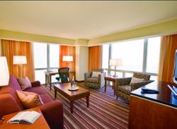 Chicago's Essex Inn Hotel