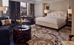 Conrad Chicago Hotel