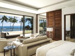 Dorado Beach, a Ritz-Carlton Reserve, Puerto Rico, Caribbean