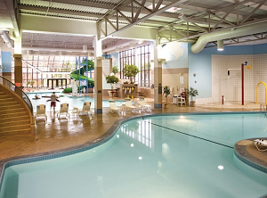 Grand Traverse Resort and Spa, Acme