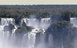 Patagonia, Argentina, South America