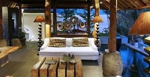 Thepuristvillas. Bali Luxary Vilas Resort 1