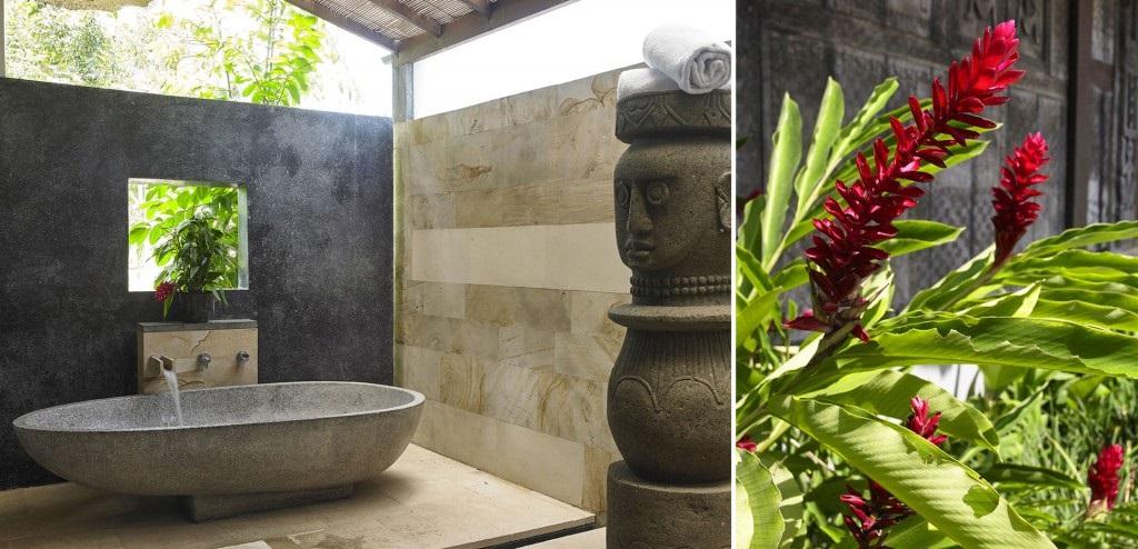 ubud luxury villas resort 7