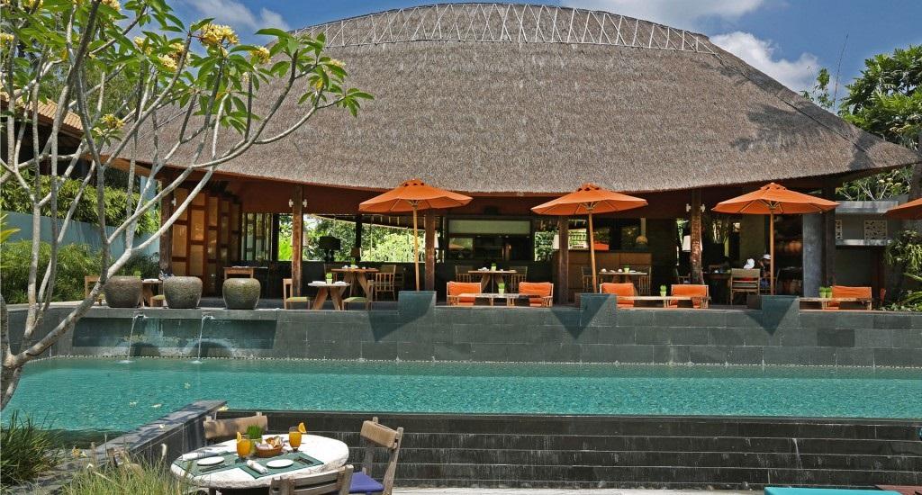 ubud restaurant 9