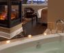The Hotel Saugatuck, Kalamazoo Lake Michigan