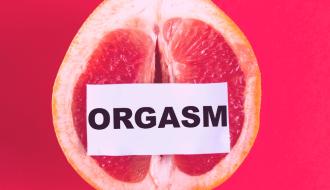6 Wege zum Orgasmus