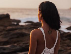 Wie ich meinen Partner verlor und mich selbst fand