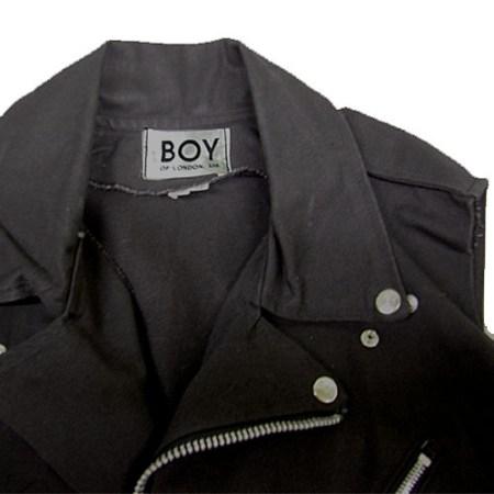 boy240