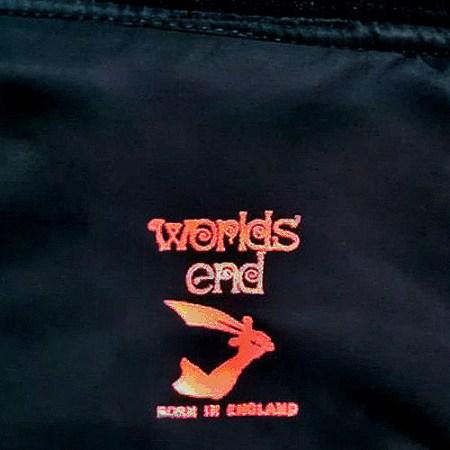 worldsend003