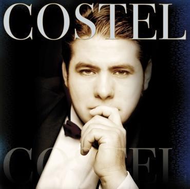 Costel Busuioc îşi încearcă norocul fără SONY BMG