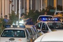 Murcia: Medic împuşcat mortal de un pensionar de 74 de ani