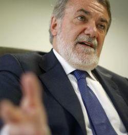 """Mayor Oreja: """"Europa nu se poate închide în fața imigrației"""""""