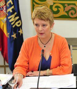 Românii nu vor fi singurii beneficiari ai şomajului în cazul întoarcerii