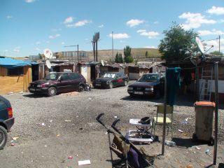 Numărătoare inversă pentru desfiinţarea cartierului ilegal Cañada Real