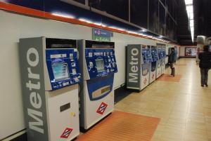 Torrejón de Ardoz: Subvenţii pentru tineri pentru abonamentul de transport