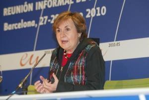 Spania: Peste 50 % dintre români sunt şomeri