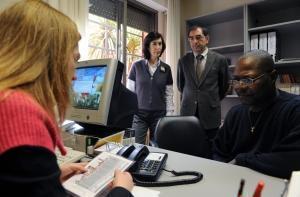 """Administraţia publică din Aragon """"vorbeşte"""" 50 de limbi"""