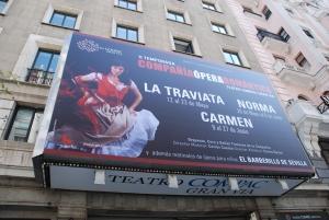 Cultura pe timp de criză – Opera poate fi şi romantică şi accesibilă ca preţ