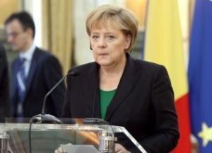 Liderii europeni nu au pactat încă repartizarea fondurilor de salvare