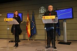 Spania depăşeşte 4,2 milioane de şomeri