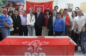 PSD si-a deschis filiale in Arganda del Rey si Madrid