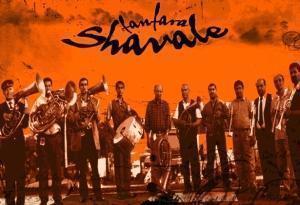 Fanfara Shavale in Spania: Muzica lautareasca ajunge pe scena alaturi de flamenco