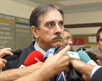 Spania modifica din nou restrictiile pentru romani