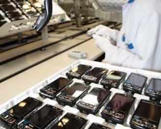 Nokia inchide fabrica de la Jucu. Cine plateste pierderile Statului in afacerea Nokia?