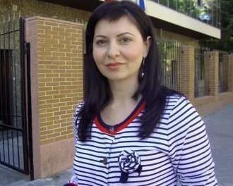 Restrictiile de munca aplicate romanilor – Interviu cu Mihaela Nica, atasatul de Munca de la Madrid