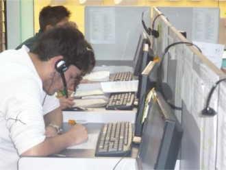 Functioneaza Call Center-ul pentru romanii din Spania afectati de restrictii