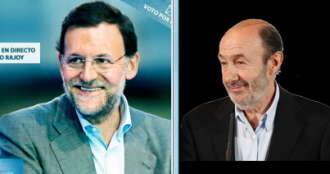 Spania a intrat in campanie electorala: Ce asteapta romanii de la viitorul guvern?