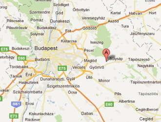 Un nou accident in Ungaria: 3 romani morti si 5 raniti