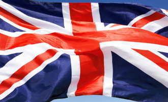 Marea Britanie ne mentine la distanta si prelungeste restrictiile