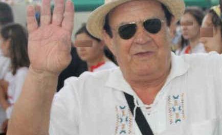 Roman decedat si repatriat cu ajutorul comunitatii si cu sprijinul Blue Air