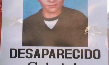 Familia lui Gabriel, copilul decedat la Madrid, strange bani pentru repatrierea corpului