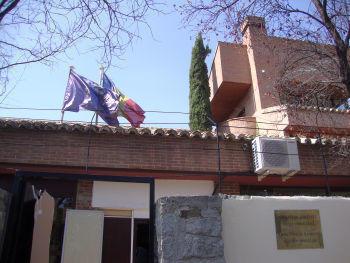 Se prelungeste orarul la Consulatul Romaniei de la Madrid