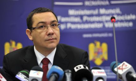 Guvernul renunţă la votul pe bază de cerere pentru românii din străinătate