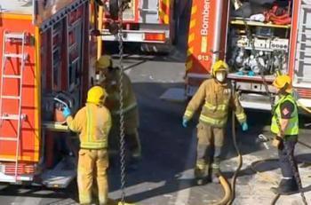 8 romani morti intr-un accident in Alicante