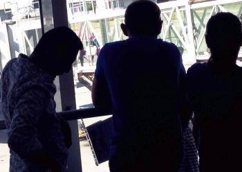 """Țeapă cu bilete de avion la un """"locutorio"""" în Guadalajara"""