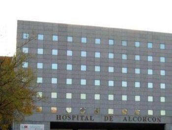Spania scapa virusul Ebola de sub control