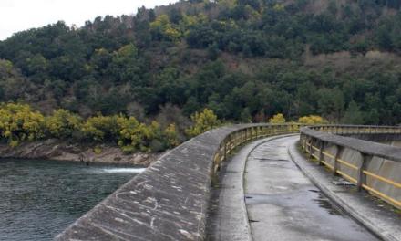 Român ucis și aruncat într-un râu în Galicia