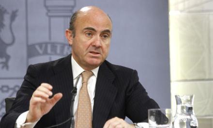 Iertarea datoriilor la bănci devine posibilă în Spania