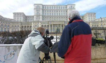 România prin ochii emigranților – subiect de documentar la TVE