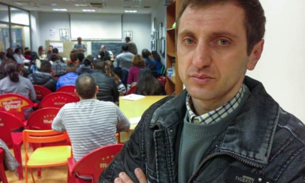 Marinel Țâru: Cum să-ți aperi drepturile în fața băncilor spaniole