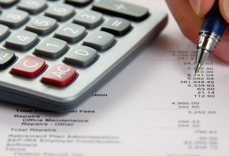 Cum îţi poţi controla online situaţia fiscală din România