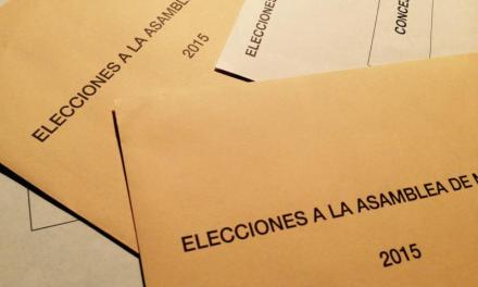 Peste 110.000 de români pot să voteze astăzi în Spania