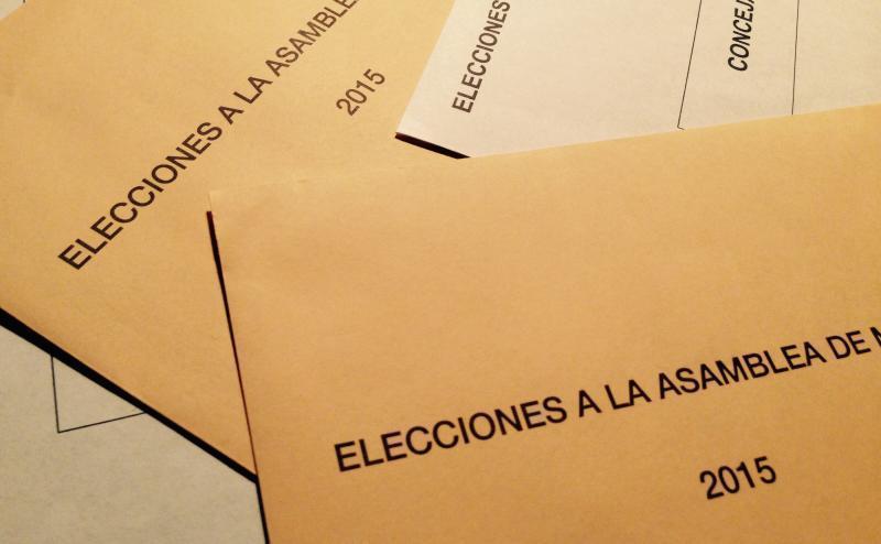 Candidaţi români la alegerile locale din Spania